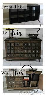 astonishing pinterest refurbished furniture photo. Also Trending On Pinterest. Amazing! Astonishing Pinterest Refurbished Furniture Photo E