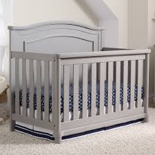 simmons nursery furniture. Simmons Furniture Baby Cribs BambiBabycom Nursery