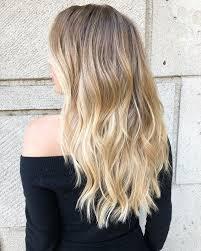 15 modern choppy haircut with layers