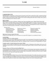 educational resume examples best educational resume examples resume teacher sample online resumes example of education on sample resume for teaching assistant