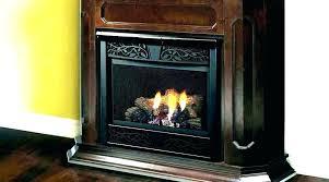 fireplace glass doors replacement fireplace glass doors replacement fireplace door replacement glass gas fireplace glass door