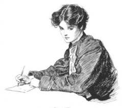 Image result for female writers