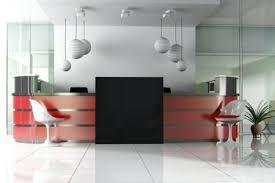 office reception decorating ideas. Office Reception Decor. Wall Decor Ideas Fantastic Best School  Decorations On Design Astonishing Decorating M
