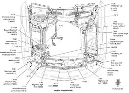 similiar 06 mustang engine diagram keywords mustang engine diagram