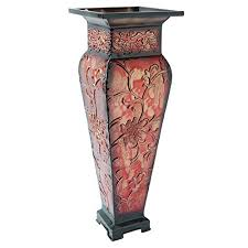 Large Decorative Urns And Vases Large Vases for Floor Amazon 79