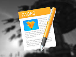 pages background color. Plain Pages Inside Pages Background Color A