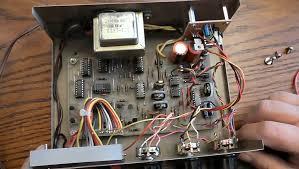 suzuki forenza radio and speaker troubleshooting part 1 suzuki forenza radio and speaker troubleshooting part 1
