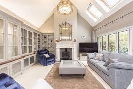 5 irish interior designers who ll do