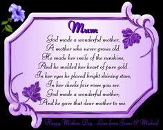 Small Picture Mothers Day Poems for Kids Top 10 Poems Collection Mothers Day