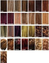 Beshe Wig Color Chart Mane Concept Red Carpet Lace Front Wig Rcp797 Bea 24