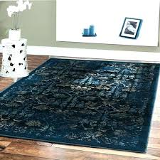 blue green orange area rug and rugs com burnt beige forest navy gray or also home