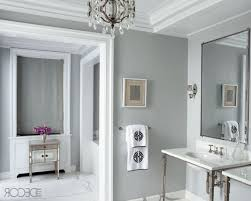 Paint Small Bathroom Paint Small Bathroom Gray Classic With Image Of Paint Small
