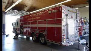 phoenix fire department station 44 engine squad pictures az 6 2016