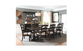 tommy bahama dining table room chairs inspirational furniture rectangular set kingstown bonaire round