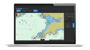 Navigate Software For Superyachts