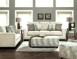 living room ideas with dark brown couches brown sofa living room decor brown couches living room