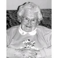 LORAINE GARDNER Obituary - Vancouver, Washington | Legacy.com