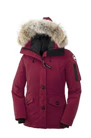 australia like most ko991 canada goose montebello parka berry women s for