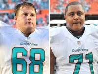 Image result for images of jonathan martin and richie
