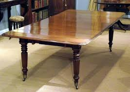 antique mahogany dining table and chairs uk extending australia seating to kitchen surprisin round pedestal sydney
