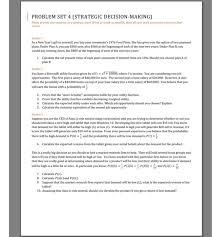 purpose research paper depression in adolescence