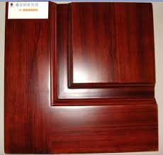 what color is mahogany furniture. What Color Goes With Mahogany Furniture Is B