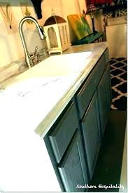 fabulous laminate countertop without backsplash countertop cutting laminate countertop backsplash
