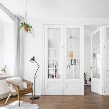 benjamin moore white wall paints