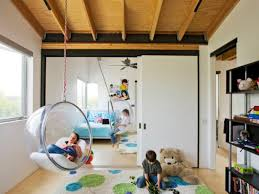 Shared Childrens Bedroom Best Shared Childrens Bedroom Design Ideas Fun Home Designs