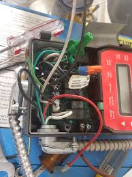 taco sr501 wiring diagram primary secondary wiring diagram wiring diagram primary secondary aquasmart 7600 and taco sr504 heating help the wall on