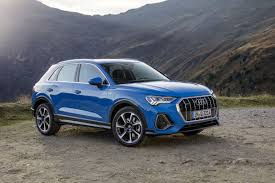 Audi A3 Colour Chart 2019 Audi Q3 Suv Specifications Prices And On Sale Date