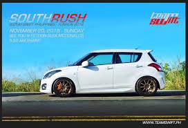 2018 suzuki swift philippines. wonderful suzuki image may contain car text and outdoor on 2018 suzuki swift philippines