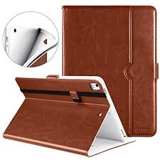 dtto ipad 9 7 inch 5th 6th generation 2018 2018 case with apple pencil holder