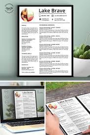10 Best Marketing Templates Images On Pinterest Student Centered