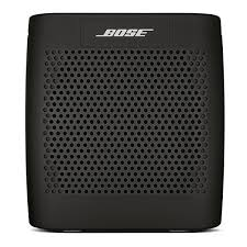 bose 415859. amazon.com: bose soundlink color bluetooth speaker (black): home audio \u0026 theater 415859 amazon.com