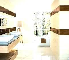 whole bathroom tile appealing bathroom tile clearance tiles cream stylish on wide range of 4