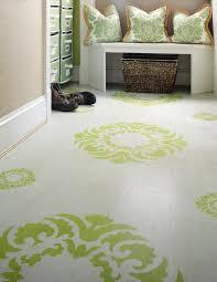 floor paint ideasCool Painted Floors Ideas Best 25 Painted Floors Ideas On