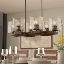 kitchen bar lighting fixtures. Malwae 6-Light Kitchen Island Pendant Kitchen Bar Lighting Fixtures N