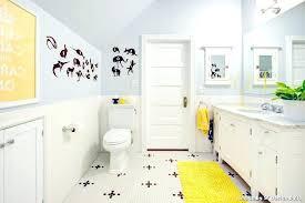 yellow bathroom rugs gray and yellow bathroom rugs bathroom blue and yellow bathroom rugs with traditional