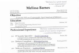 Law Student Resume Beauteous Sample Law Student Resume PXXY Sample Student Resume For Internship