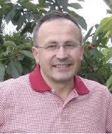 Dr. Ibrahim Dincer - Dincer-2