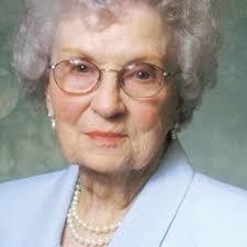 Death, Phyllis A. Rhodes Dey | Obituaries | yorknewstimes.com