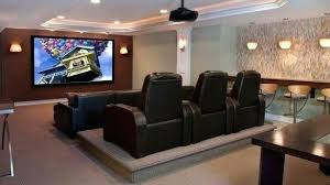 small media room ideas. Small Media Room Ideas Colorful View Couches Excellent Home Design Modern .