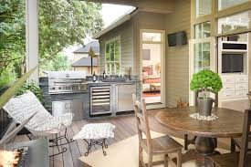 Cool outdoor kitchen designs relax good wonderful super