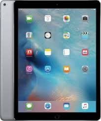 ipad of samsung tablet kopen