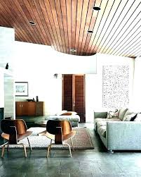 wooden ceiling designs for living room wooden ceiling design living room ceiling ideas white wood ceiling