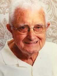 James Ferguson Obituary - Frist Funeral Home, Inc.