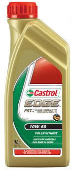 All BMW Models 10w60 bmw : Castrol EDGE FST 10W-60 1L Castrol EDGE FST 10W-60 | Olja.si ...