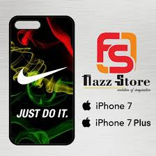 bedroom furniture sets adultschina mainland reggae nike wallpaper x3353 iphone 7 plus 7 plus case products