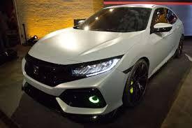 new car releases australiato Watch Honda Toyota Buick show new vehicles